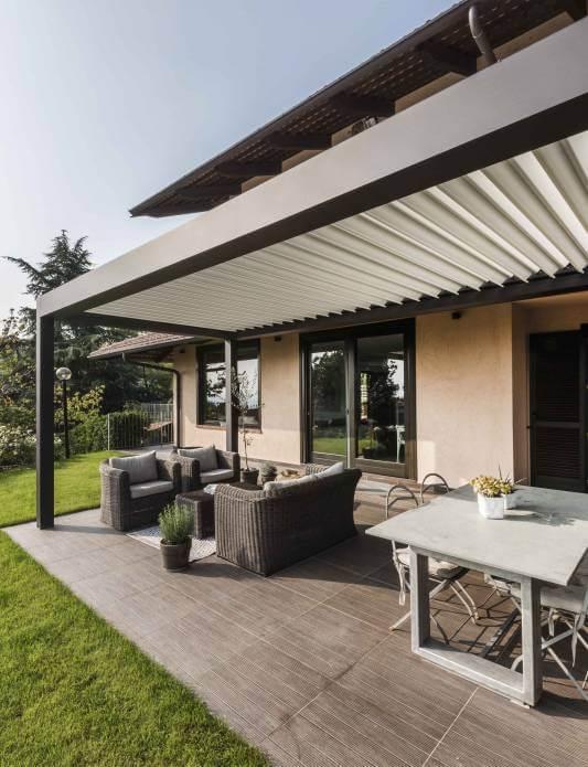 bioclimatics-home