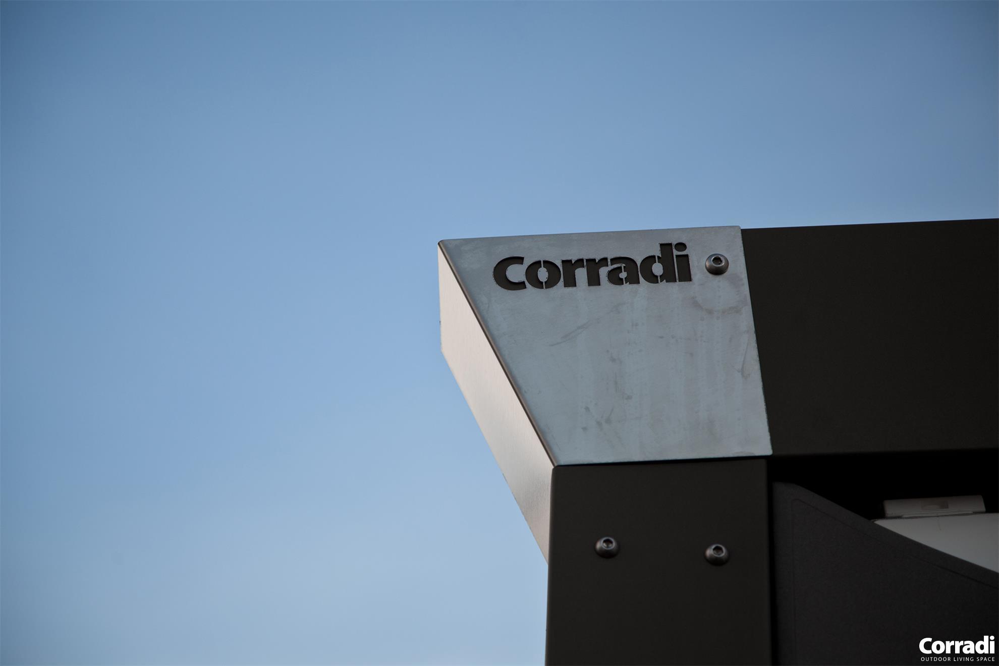 corradi-rinaldi-002