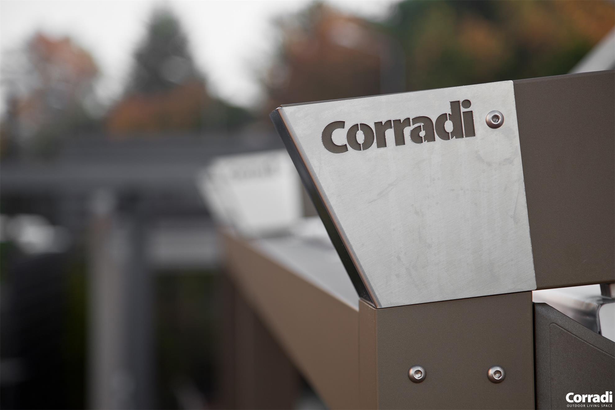corradi-rinaldi-006