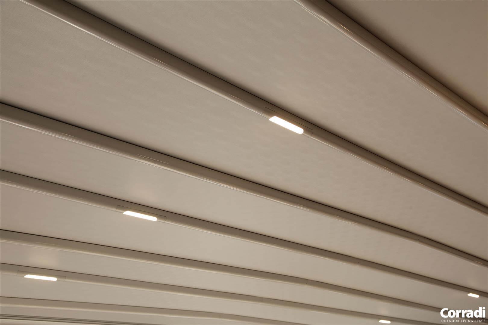 lights-07