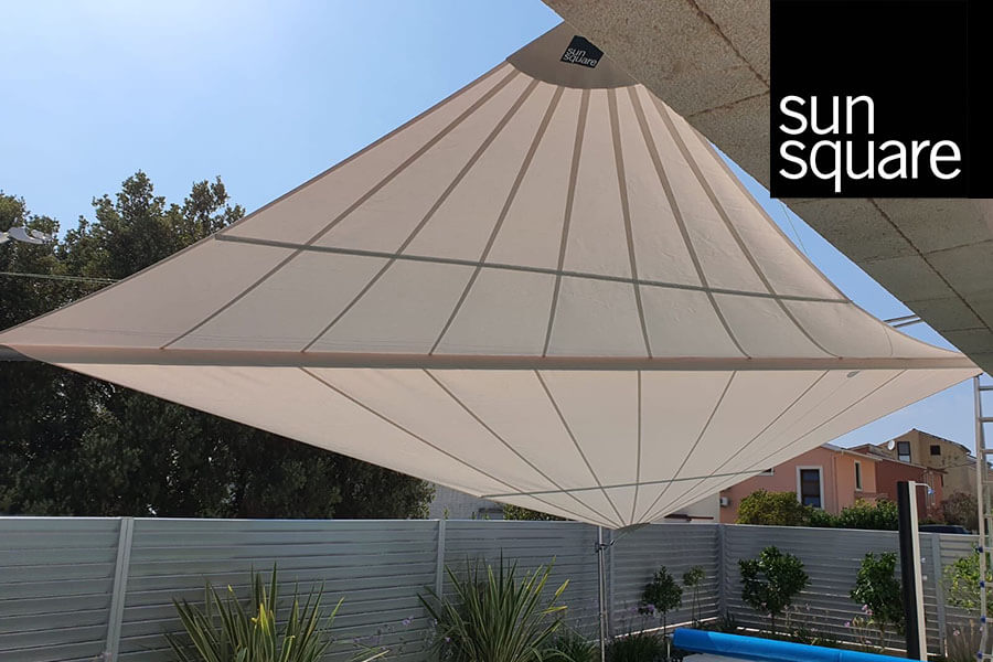 products-sunsails-sunsquare