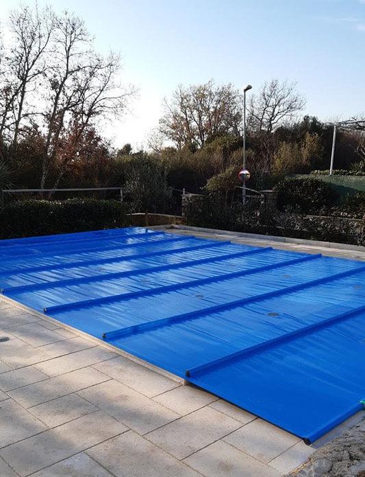proizvodi-pokrivaci-za-bazene-home