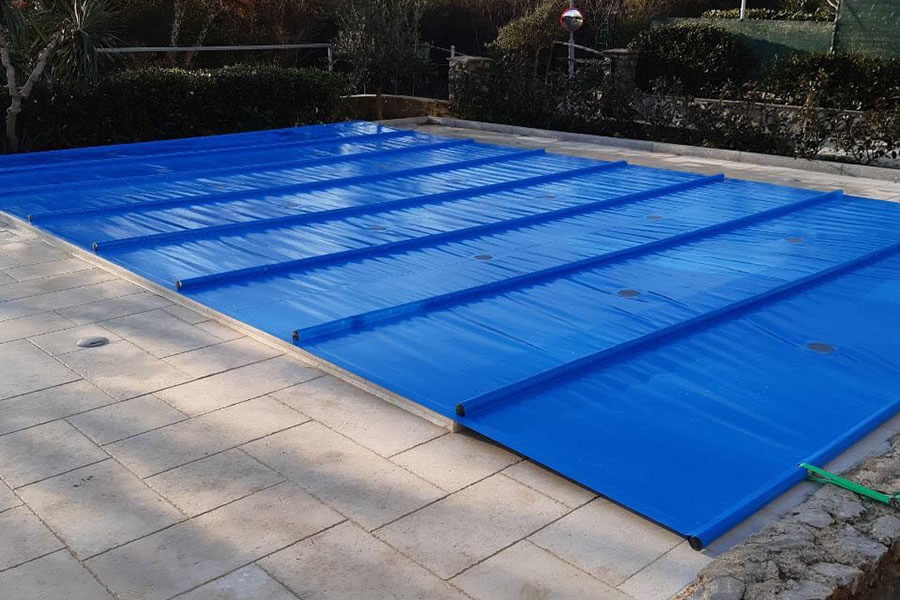 proizvodi-pokrivaci-za-bazene