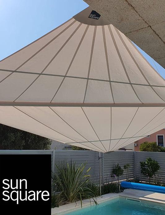 sunsails-sunsquare-home